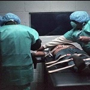 Pena di morte, dal rapporto di Amnesty uno spiraglio di luce: meno esecuzioni nel mondo