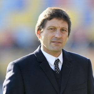 """Milan deferito dall'Uefa per il fair play finanziario: """"Non ha rispettato pareggio di bilancio"""""""