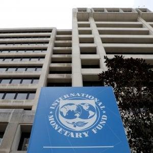 Fmi, rischi per le banche italiane dai titoli di Stato. Serve tassa casa
