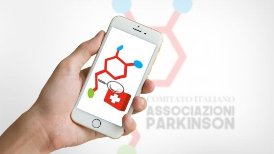 Parkinson, trovare i farmaci sarà più facile
