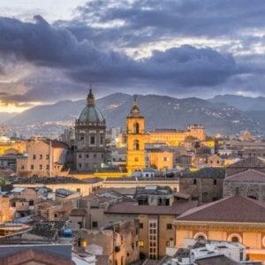 Troppo fumo e poco sport, in aumento i casi di tumore in Sicilia