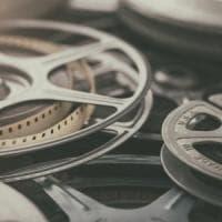 Cinema e audiovisivo, la cavalcata
