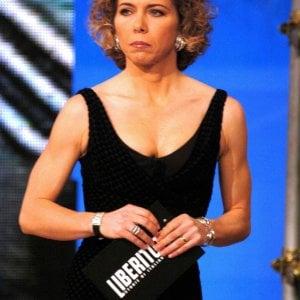 Europee. Forza Italia vuole candidare Irene Pivetti