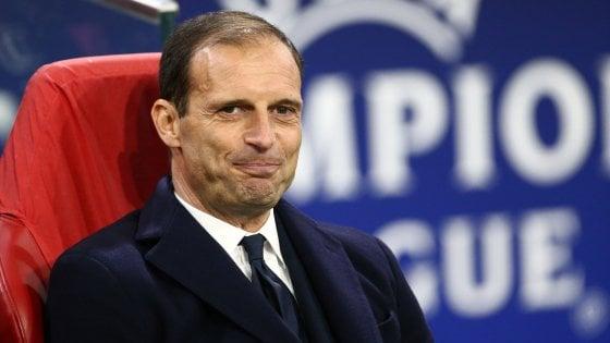 La Juventus ha Ronaldo, l'Ajax tutto il resto: a Torino ci sarà da soffrire
