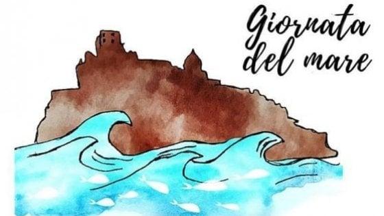 Un giorno per diffondere la cultura del mare