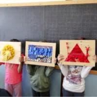 Lotta alla plastica, case e strade sicure: gli studenti danno lezione di educazione civica