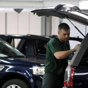 Istat, aumenta il numero di imprese. Italia tra i primi cinque in Europa