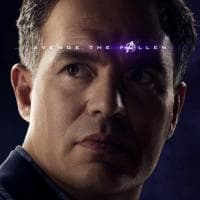 'Avengers: Endgame', da Thor alla Vedova Nera i poster dei personaggi. Ecco chi è sopravvissuto a Thanos