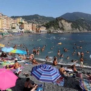 Vacanze, quest'estate in partenza nove italiani su dieci
