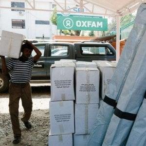 """Cooperazione italiana, """"L'aiuto cala del 2.7% e perde la via dello Sviluppo"""": a pagare sono i paesi più poveri del mondo"""