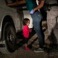 World Press Photo, ecco le immagini che hanno vinto il concorso