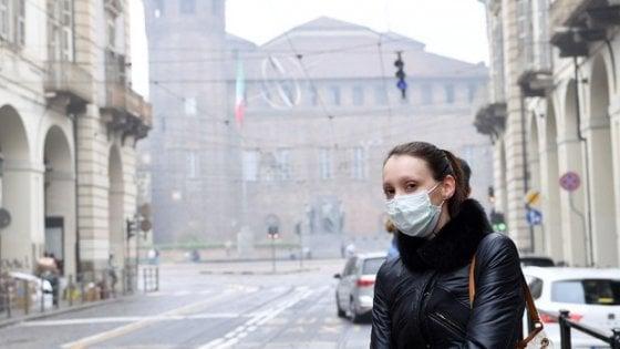 """""""Malattie autoimmuni del fegato, il ruolo chiave dell'inquinamento"""""""