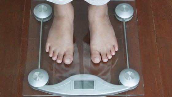 Epidemia di fegato grasso fra i giovani europei