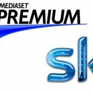 Sky non comprerà la piattaforma R2 di Premium e siglerà nuovo accordo con Mediaset
