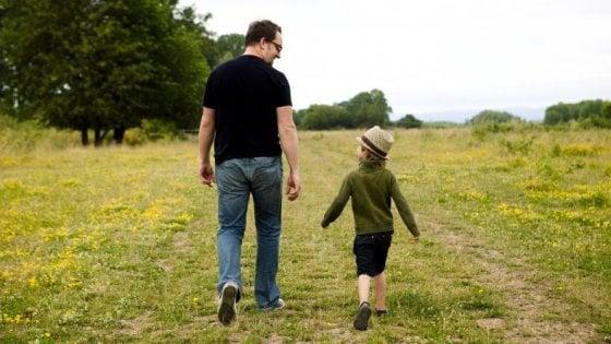 Sos genitori, l'allarme dei pedagogisti