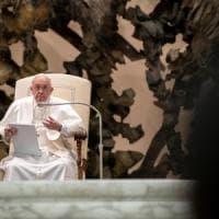 Il Papa agli studenti: