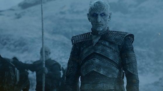 Game of Thrones, attesa finita. Stanotte il primo episodio, è guerra per il Trono di spade
