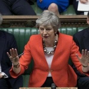 Aziende italiane in Gran Bretagna: che fare in caso di hard Brexit?