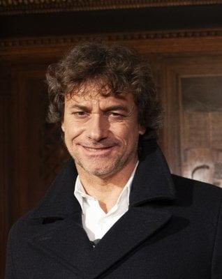 Alberto Angela: La storia degli italiani è un grande romanzo
