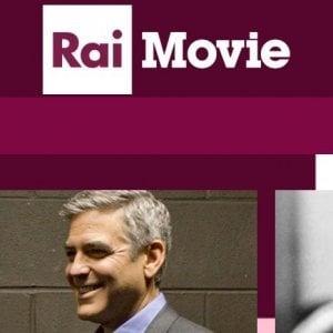 Viale Mazzini chiude Rai Movie e Rai Premium. Polemiche sui social