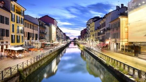 Milano: i ristoranti e le trattorie dei Navigli consigliati da chi li ama davvero