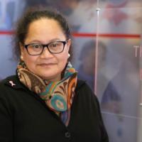 L'infermiera neozelandese rapita in Siria potrebbe essere ancora viva, dice la Croce Rossa