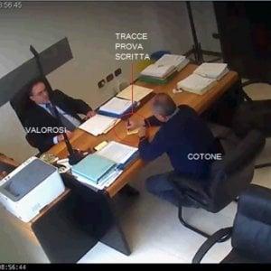 """Perugia, le accuse dei pm: """"Nomine condizionate da interessi privatistici e logiche clientelari politiche"""""""