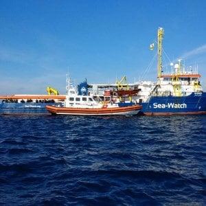 Sea Watch, Salvini, Conte, Di Maio e Toninelli di nuovo davanti al tribunale dei ministri