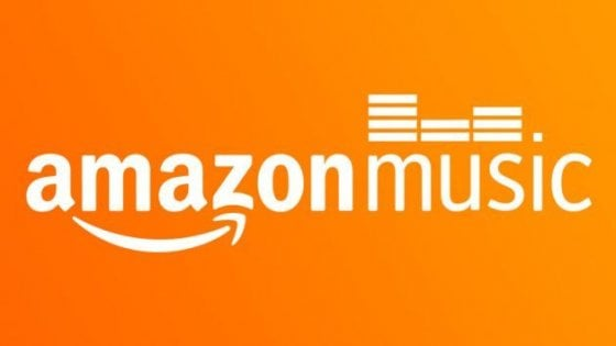 Amazon sfida Spotify: pensa a un servizio di streaming gratis