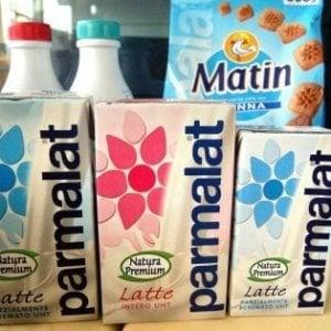 Parmalat, ricorso respinto in Cassazione: dovrà pagare 431 milioni di dollari a Citi