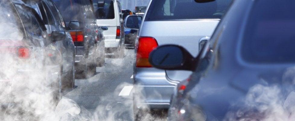 La Ue ha deciso: ulteriore taglio CO2 da auto e furgoni