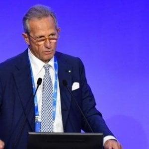 """Serie A, no della Lega alla Figc: """"Il campionato inizierà il 24 agosto"""""""