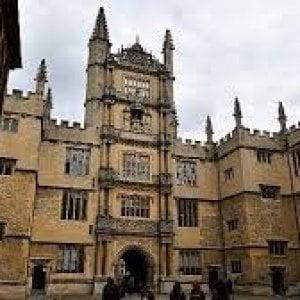 La carica dei 5000 accademici italiani in Gran Bretagna