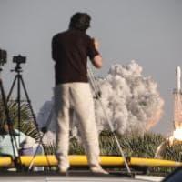 La Nasa si affida a Elon Musk per proteggere la Terra dagli asteroidi: commessa da 69...