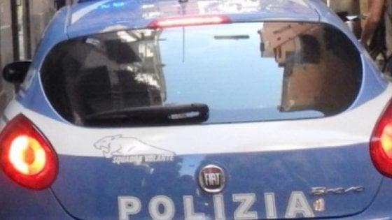 Reggio Calabria, violenza sessuale su ragazza di 18 anni: arrestati tre ventenni