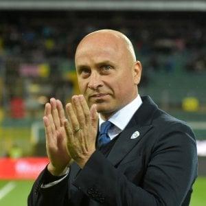 Serie B: Romagnoli colpisce allo scadere, il Brescia passa a Livorno e riallunga sul Lecce