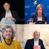 """Europee: curiosità, esclusioni, new entry. Carfagna: """"Io a disposizione"""". Ecco le..."""