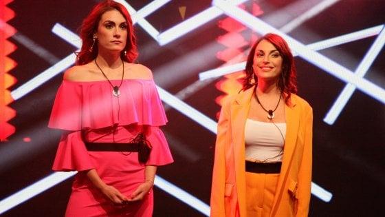 Grande Fratello, seconda puntata: Fabrizia De André non entra, Francesca sì (con diffida)
