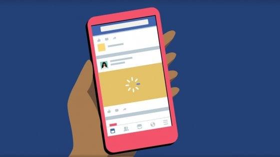 Facebook vuole unire Storie e post in una maxibacheca a colpi di