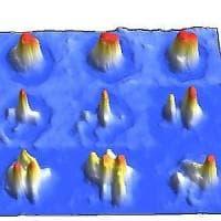 Nuovo stato della materia: a Pisa creato il primo supersolido
