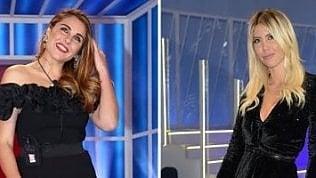 Wanda Nara contro la sorella di Icardi: querela per Ivana dopo le accuse al Grande Fratello Vip