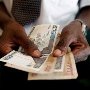 Africa: rimesse finanziarie: nel 2018 un nuovo record, superato il valore di 76 miliardi di euro in un anno