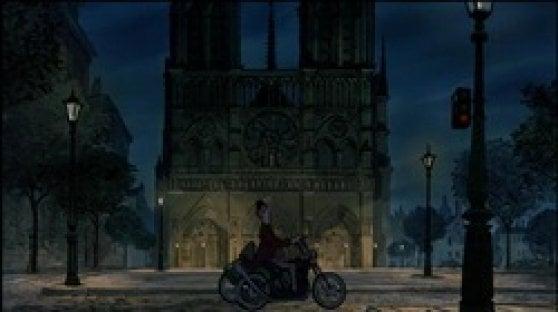 Notre Dame de Paris, dalle pagine di Victor Hugo la cattedrale protagonista di film e musical