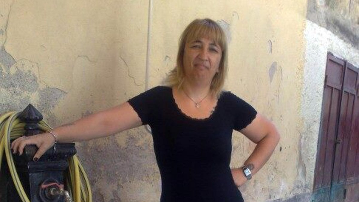 Calabria: donna uccisa in casa, era incinta. Il marito confessa