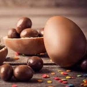 Pasqua, le uova ai bambini ricoverati nei reparti di pediatria dei principali ospedali italiani