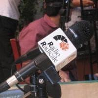 """""""Salviamo Radio Radicale"""": il Pd si unisce all'appello di Repubblica. Ma Bonafede difende..."""