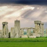 Dall'Anatolia alla Britannia: c'è il Dna dei popoli migranti nelle orgini di Stonehenge