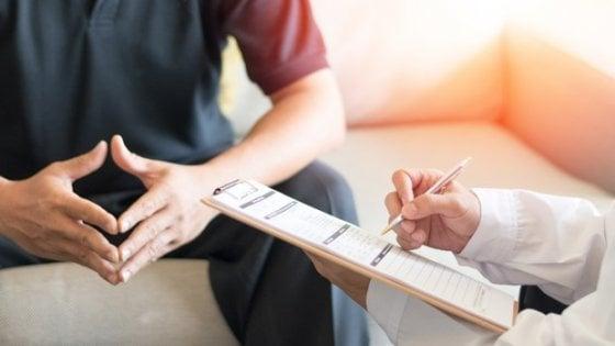 Andrologi, 'bollino blu' per gli specialisti più aggiornati