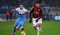 Buone notizie per Gattuso: torna Paquetà