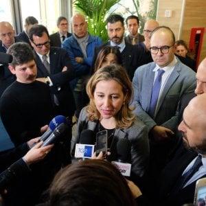 Il governo prende il controllo della sanità della Calabria